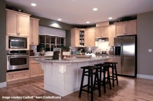 12xkitchen_in_house_2693432