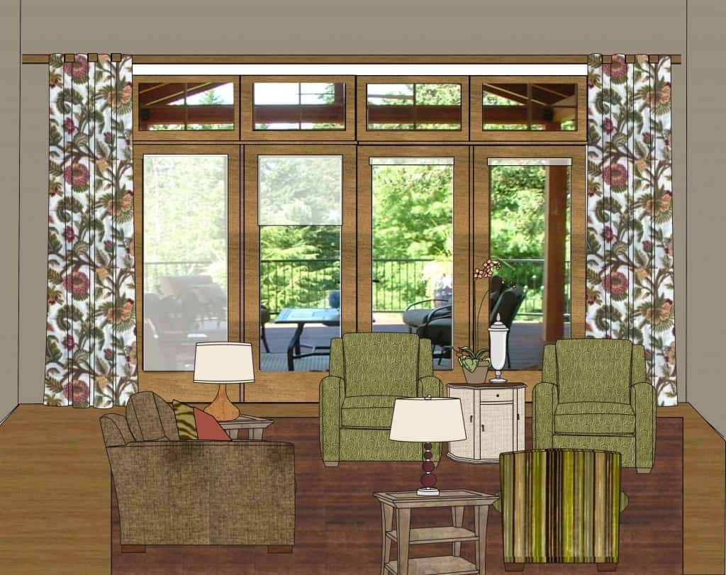 The Best Place To Order Window Coverings Angela Todd