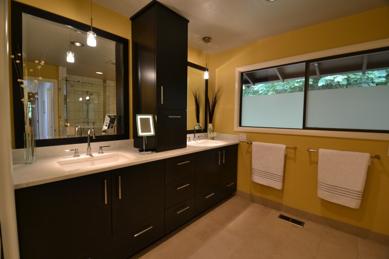 interior design portland mountain park bathroom remodel ranch