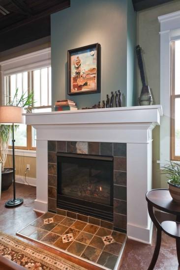 Interior Loft Design Portland Oregon | Joy Studio Design Gallery ...