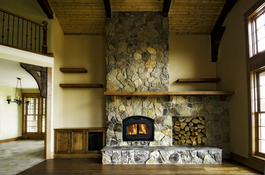 fireplace design angela todd interior designer
