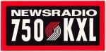 KXL Radio