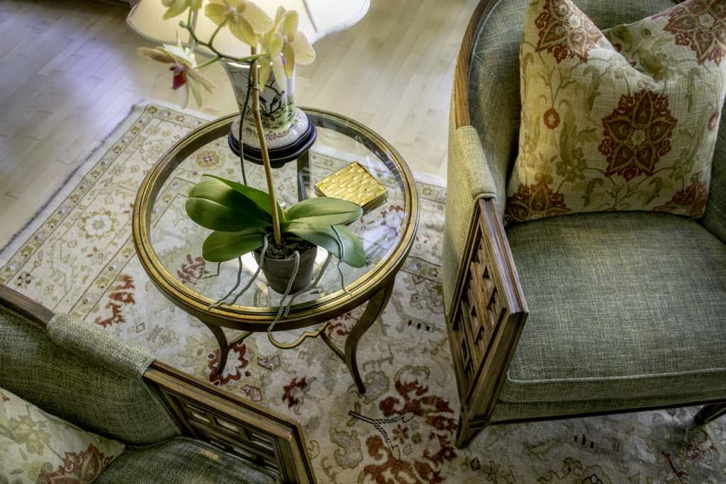 Interior Decorator Portland Furniture
