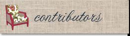 contributors-header (1)