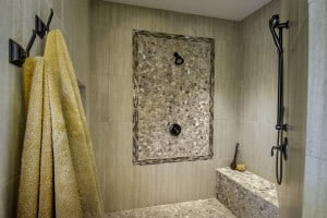 12-custom-shower-design-portland-oregon