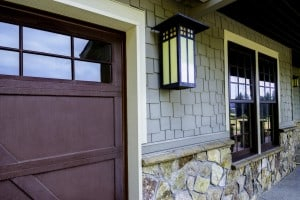 exterior-stone-shakers-paint-colors-oregon
