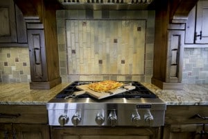 2-custom-backsplash-range