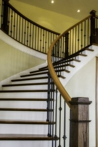 7-custom-wood-iron-staircase-portland-oregon