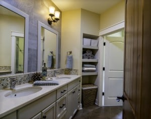 8-oregon-bathroom-interior-design