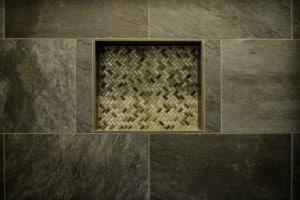 tile&stone-detail
