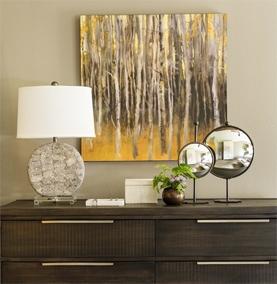 Portland Interior Designer Portfolio