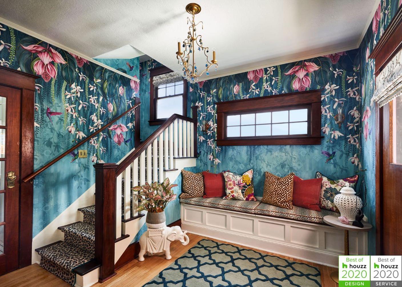 Portland Oregon Home Design Awards