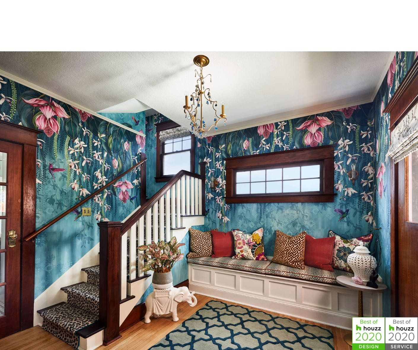 Portland Oregon Houzz