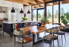 Oregon Top Residential Interior Designers