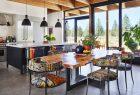 Oregon Top Residential Interior Designers